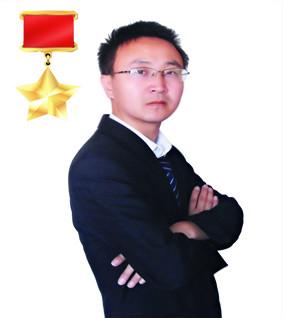 杨战宁院长