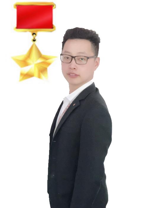 宋超群副院长